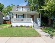 802 Lawrence St, Old Hickory image
