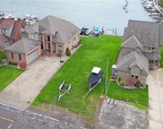 41090 CONGER BAY DR., Harrison Twp image