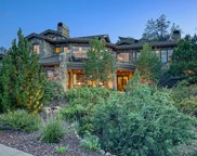 2153 Forest Mountain Road, Prescott image