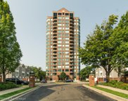 3320 SPINNAKER Unit 10-E, Detroit image