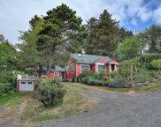 141 Ne 57th Street, Newport image