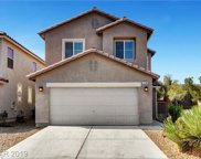 5109 WELCH VALLEY Avenue, Las Vegas image