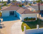 6921     Atoll Avenue, North Hollywood image
