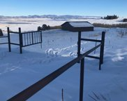 1751 County Road 172, Westcliffe image