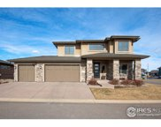 6936 Water View Ct, Timnath image