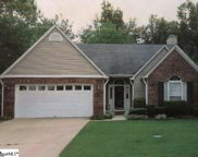 314 Cresthaven Place, Simpsonville image