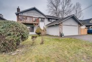 7827 S 114th St, Seattle image