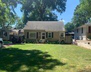6920 Newton Avenue S, Richfield image