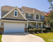 5320 Stone Station Drive, Raleigh image
