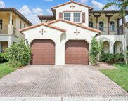 8039 Nw 126th Ter, Parkland image