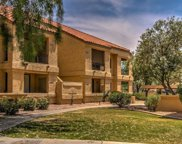 9708 E Via Linda -- Unit #1363, Scottsdale image
