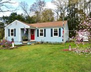183 Gulf  Road, Somers image