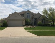 1606 Crooked Creek Parkway, Fort Wayne image