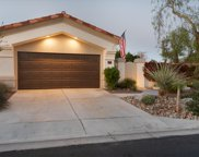 882 Red Arrow Trail, Palm Desert image