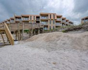 1822 New River Inlet Rd Unit #1104, North Topsail Beach image