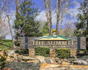Lot 100 Laurel Cove Trail, Sevierville image