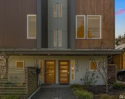 1701 NW 65th St Unit B, Seattle image
