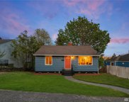 4112 48th Ave SW, Seattle image