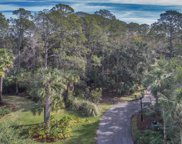 108 PALM FOREST PL, Ponte Vedra Beach image