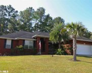 7272 N Lake Drive, Spanish Fort image