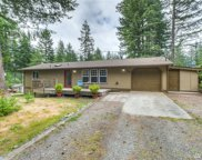 42845 SE 170th Place, North Bend image