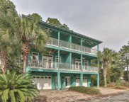 61A Dune Breeze Lane Unit #UNIT E-1, Santa Rosa Beach image