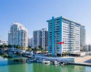 5838 Collins Ave Unit #5B, Miami Beach image