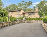 299 Old Colony  Road, Hartsdale image