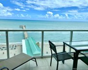 16699 Collins Ave Unit #902, Sunny Isles Beach image