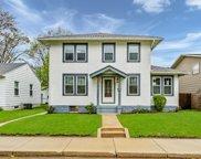 2205 Parnell Avenue, Fort Wayne image