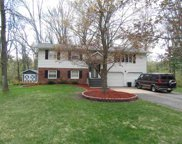 1674 CLARICES CIRCLE, Stevens Point image