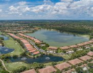 28436 Altessa Way Unit 103, Bonita Springs image