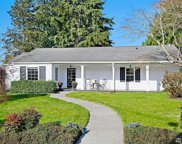12225 9th Ave NW, Seattle image