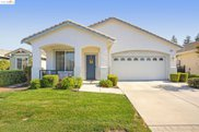1306 Pearl Way, Brentwood image