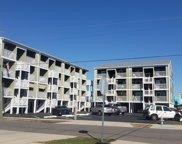 108 Lake Park Boulevard S Unit #307, Carolina Beach image