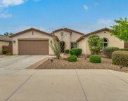 1084 W Fever Tree Avenue, Queen Creek image