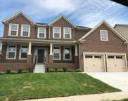 603 Truver Drive, Lot 255, Mount Juliet image