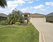 2394 Bachman Path, The Villages image