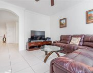 11254 Nw 88th Ter Unit #11254, Doral image