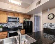 1241 N 48th Street Unit #215, Phoenix image