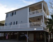 6001- unit 8017 S Kings Hwy., Myrtle Beach image