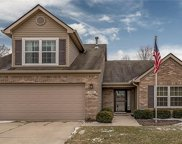 7017 Willow Pond  Drive, Noblesville image