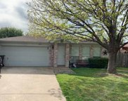 7909 Buttonwood Drive, Fort Worth image