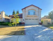 10227 Crandon Park, Bakersfield image