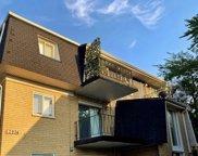12024 S Kildare Avenue Unit #11, Alsip image