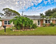 5023 Westminster  Drive, Fort Myers image
