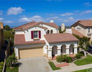23131 Bouquet Canyon, Mission Viejo image