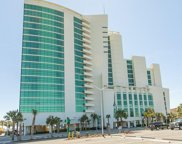 201 S Ocean Blvd. Unit 1710, Myrtle Beach image
