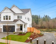 28018 (Lot 15) 219th Place SE, Maple Valley image