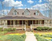 109 Heritage Ln, Springville image